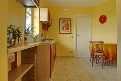 LILLA kitchen 1